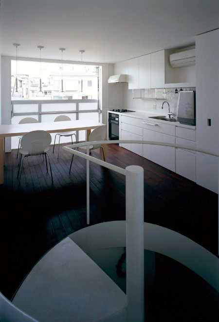long-tall-house-by-spacespace-27.jpg