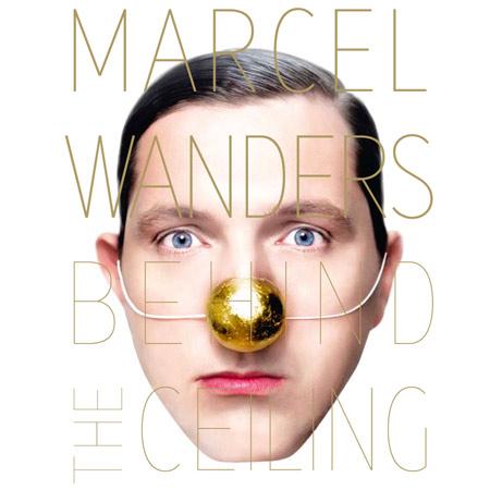 marcel-wanders-book-competi.jpg