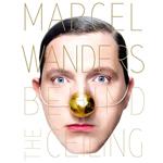 marcel-wanders-book-competi1.jpg