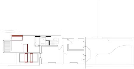 matilde-floor-2.jpg
