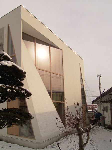 mizoe-house-by-takashi-seisho-akinari-tanaka_mze02.jpg