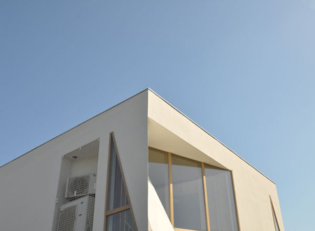 mizoe-house-by-takashi-seisho-akinari-tanaka_mze04.jpg