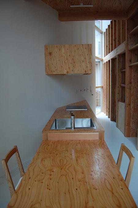 mizoe-house-by-takashi-seisho-akinari-tanaka_mze09.jpg