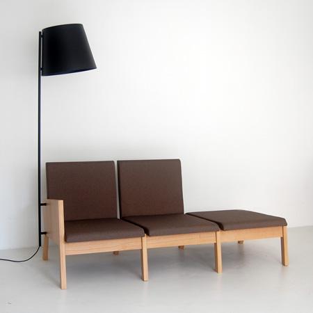 Modular by Marina Bautier