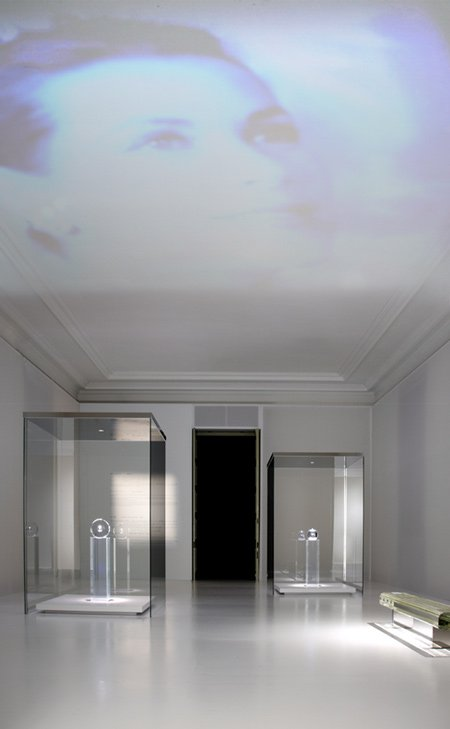 moon-fragment-by-tokujin-yoshioka-7_story-of_last-room.jpg