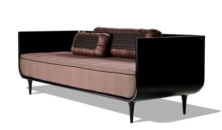 music-furniture-2.jpg