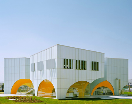 nestle-application-group-queretaro-by-rojkind-arquitectosnestle2_0701.jpg