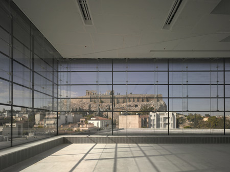 new-acropolis-museum-by-bernard-tschumi-architects-cr3849-059-small.jpg