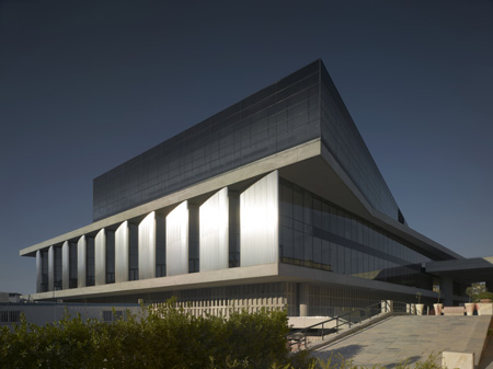 new-acropolis-museum-by-bernard-tschumi-architects-cr3849-090-small.jpg