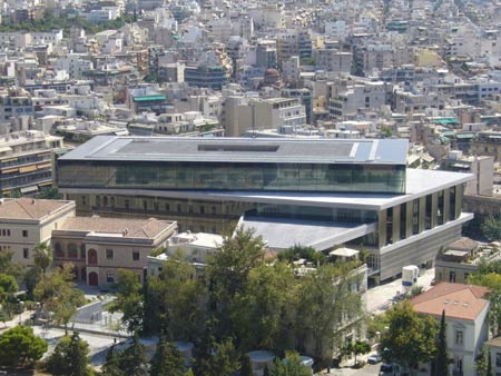 new-acropolis-museum-by-bernard-tschumi-architects-p1090816e-small.jpg