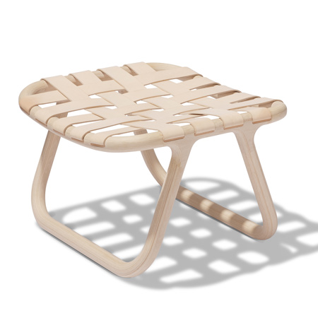 new-danish-modern-by-normann-copenhagen-15camping-stool-21cm-300dp.jpg