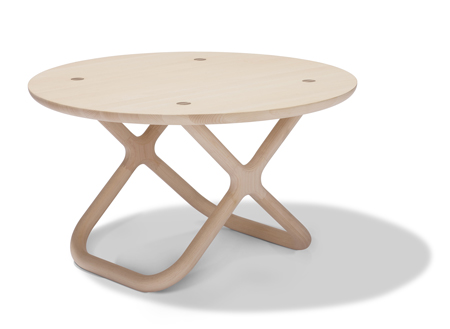 new-danish-modern-by-normann-copenhagen-17camping-table-21cm-300dp.jpg
