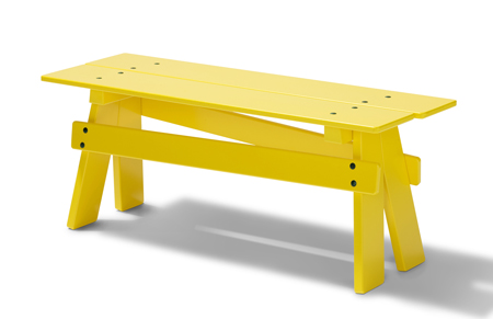 new-danish-modern-by-normann-copenhagen-24play-bench-21cm-300dpi.jpg