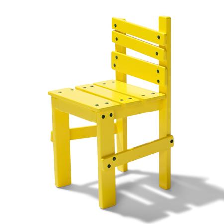 new-danish-modern-by-normann-copenhagen-26play-chair-21cm-300dpi.jpg