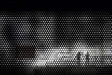 new-tamayo-museum-by-rojkind-arquitectos-and-big-big-rojkind-tamayo-model-1.jpg