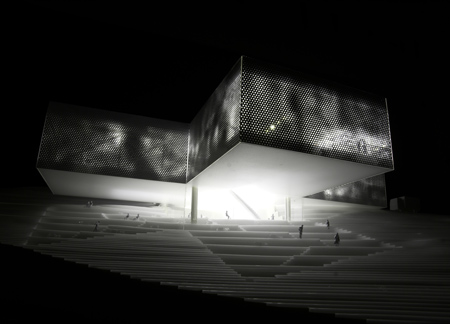 new-tamayo-museum-by-rojkind-arquitectos-and-big-big-rojkind-tamayo-model-4.jpg