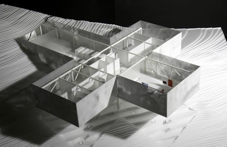 new-tamayo-museum-by-rojkind-arquitectos-and-big-big-rojkind-tamayo-model-5.jpg