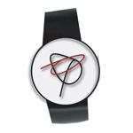 new-watches-by-denis-guidone-12-4ora-imprecisa-2009.jpg