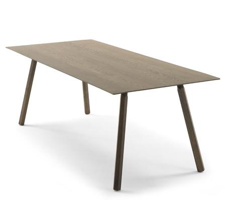 nomad-table-by-jorre-van-ast-2arco-nomad-jorre-van-ast-l.jpg