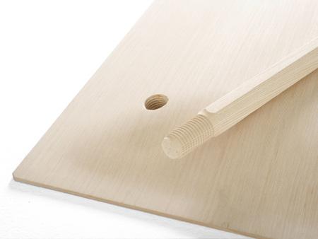 nomad-table-by-jorre-van-ast-3-arco-nomad-jorre-van-ast.jpg