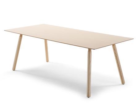 nomad-table-by-jorre-van-ast-6-arco-nomad-jorre-van-ast.jpg