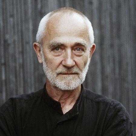 Peter Zumthor wins Pritzker Prize