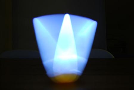 platform10-balance-lamp.jpg
