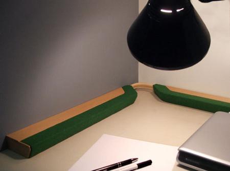 platform10-snooker-corner2.jpg