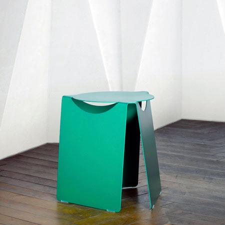 plymet_stool.jpg