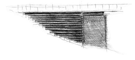 pritzker-prize029.jpg
