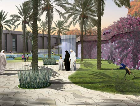 qatar-petroleum-grounds-by-martha-schwartz-partners-qatar-petroleum-courtyard.jpg