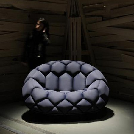 quilt-by-ronan-and-erwan-bouroullec-f186_erb_2009_quilt_bdf_6_l.jpg