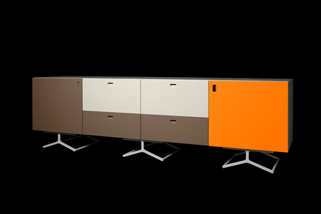 quodes-barberosgerby-satellite-l270-h785-d55-cm-orange-grey-white.jpg