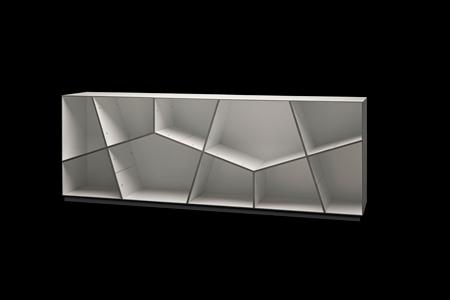 quodes-haberli-pattern-l195-h70-d36-white.jpg