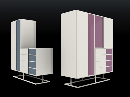 quodes-haberli-teca-2-versions-violet-grey.jpg