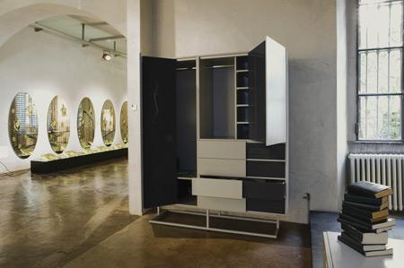 quodes-haberli-teca-open-in-gallery.jpg