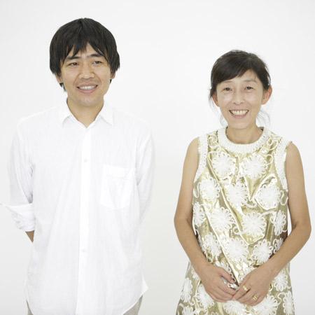 sejima-nishizawa-sanaa.jpg