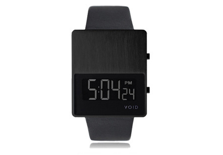 sizedblack1void_watches_v01el_collection_front.jpg