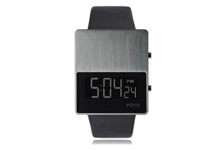 sizedbrushed1void_watches_v01el_collection_front.jpg