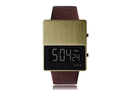 sizedgold1void_watches_v01el_collection_front.jpg