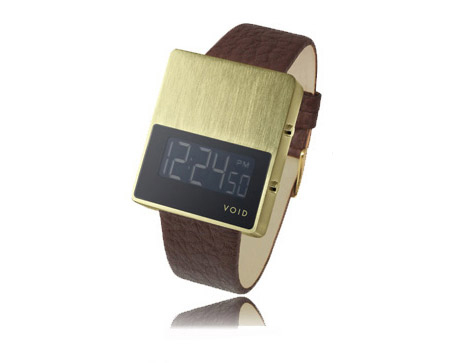 sizedgoldvoid_watches_v01el_collection_3d.jpg