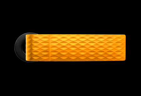 Jawbone Prime и ушные конфеты от Fuseproject