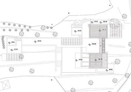 sizedplan_roofsmall.jpg