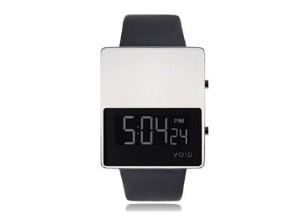 sizedsilver1void_watches_v01el_collection_front.jpg