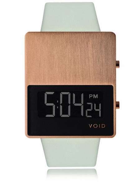 sizedvoid_watches_v01el_copper_front.jpg