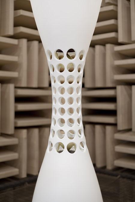 squeezophone-1m-aeiou.jpg
