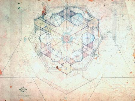 steelcathedral2.jpg