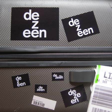 stickers_black_dezeen.jpg
