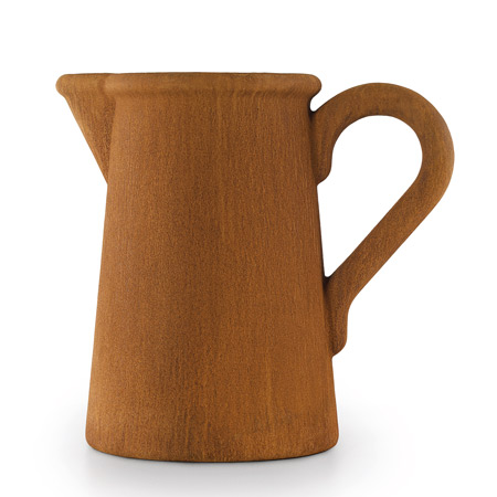 studio-job-jug.jpg