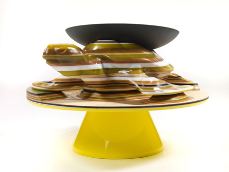 table-basse-tortue-1.jpg